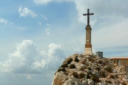 Astragale Croix de Provence (Sainte Victoire) - Travaux terminés