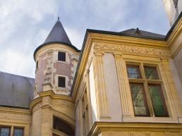 Hôtel de la Salle (Reims)