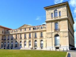 Palais du Pharo (Marseille)